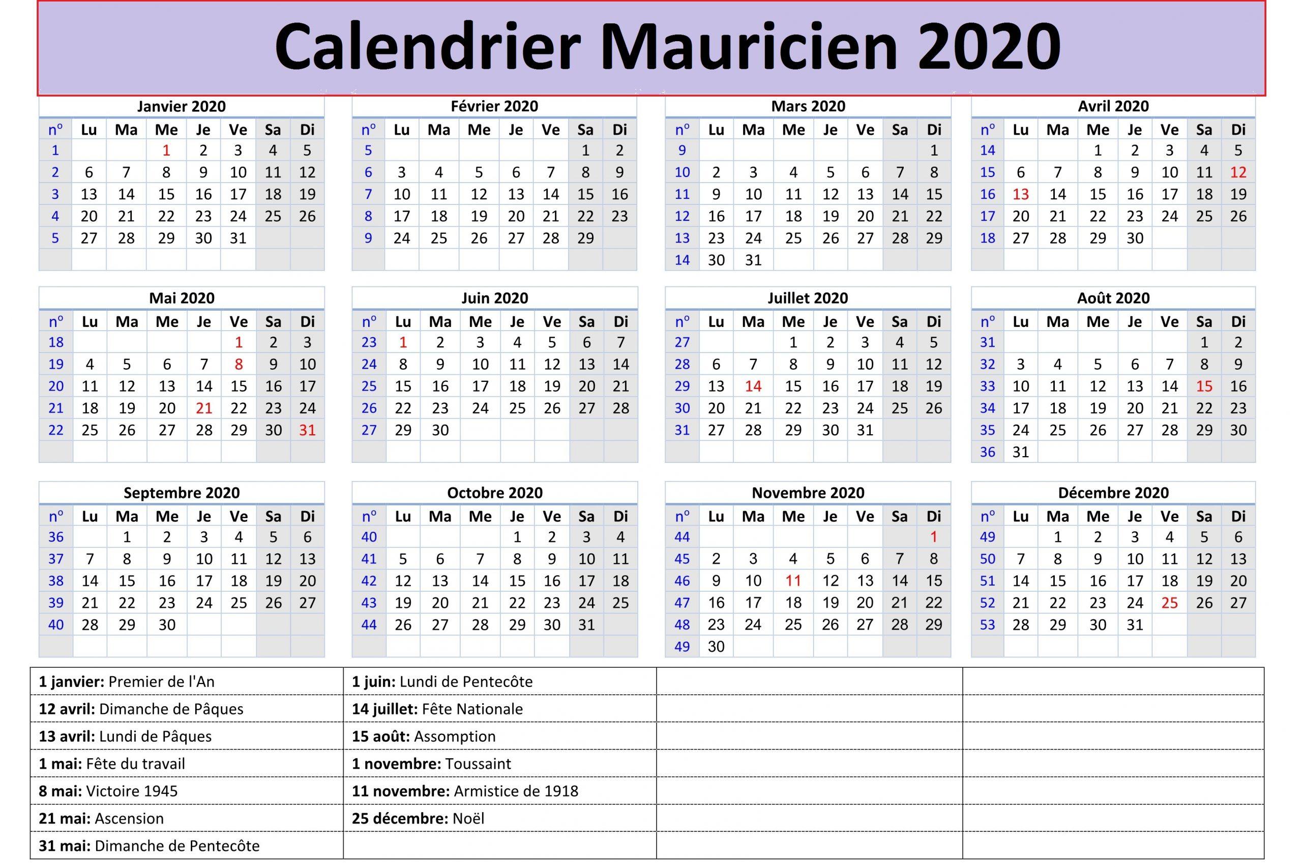 Tourisme Mauricie Calendrier Des Evenements